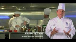 picture of Le Cordon Bleu College of Culinary Arts-Sacramento