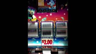 Polar High Roller Slot Machine Polar High Roller Slots