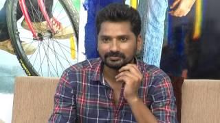 Bala Reddy DoP About Rojulu Marayi Movie