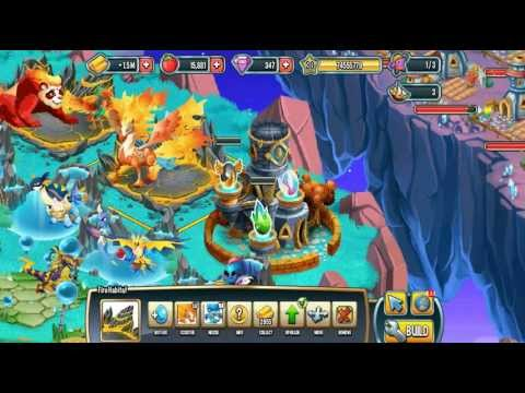 how to breed monsters monster legends how to breed arch