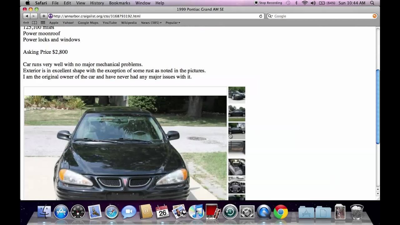 craigslist gr mi cars trucks ann arbor mi craigslist. Cars Review. Best American Auto & Cars Review