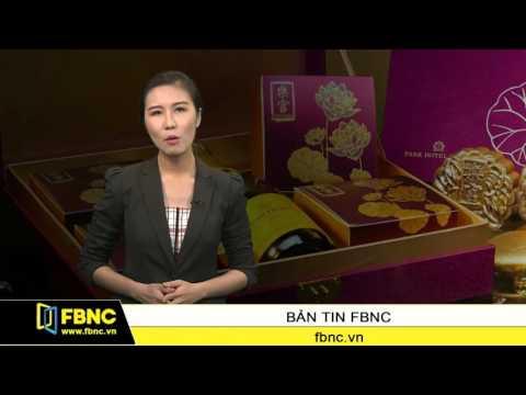 FBNC - Từ chiến dịch chống tham nhũng ở Trung Quốc đến bánh trung thu dát vàng ở Việt Nam