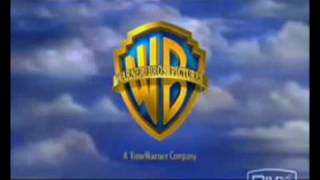 Universal Pictures, Warner Bros Pictures, 20th Century Fox