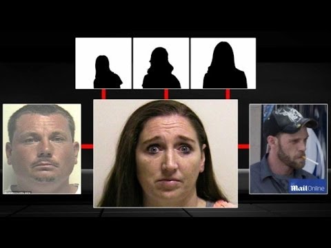 Utah Infants Murdered: Key Players/Top 5 Theories