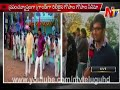 Fans response on Gopala Gopala movie..