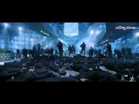 phim hanh dong 3D hay nhat nam 2011 - YouTube.FLV