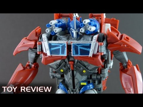 Transformers Dotm Toys Toy Reviews Transformers