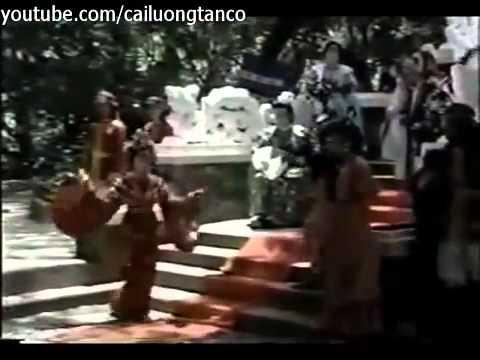 Cải Lương Nàng Út Ống Tre Thanh Thanh Tâm, Vũ Linh, Thoại Mỹ   clip2