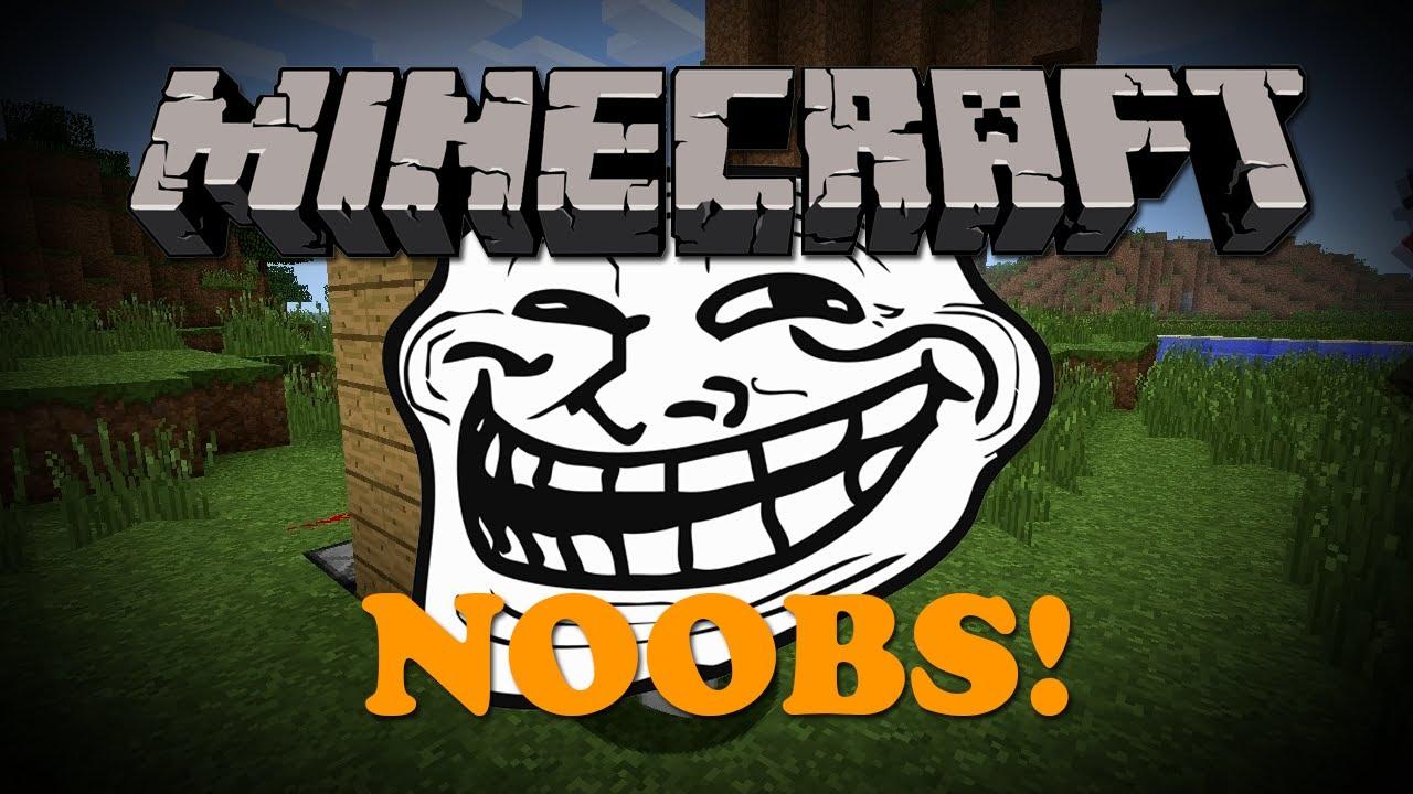 I FOUND a Portal to The BALDI Dimension in Minecraft ...