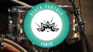 Black Panther Atomizer Snare Full Specifications thumbnail