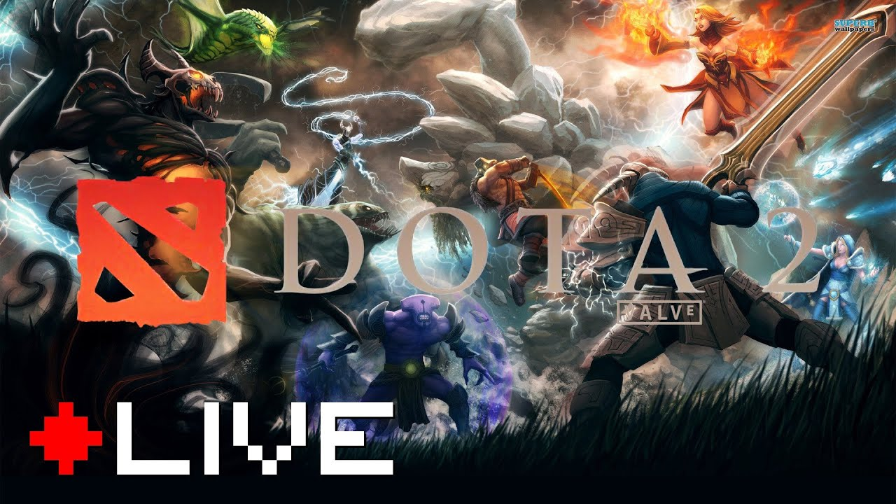 how to play dota 1 online best asses on the web