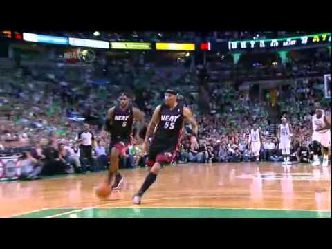 LA Lakers vs Miami Heat 2010 - 2011 HD ( MUST SEE! ) (Who will win the finals? Lakers or Miami? )