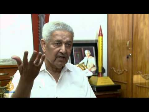 Talk to Al Jazeera - Abdul Qadeer Khan: 'My name is clear'