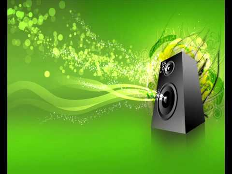 Electro & House & Dance 2012 Mix Vol 1