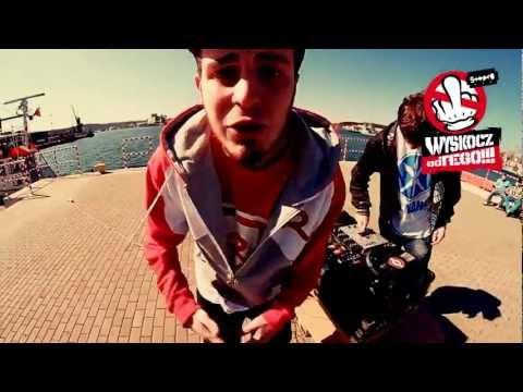Wyskocz do tego!!! odc. 27 HuczuHucz - Wszystko (ft. DJ Klasyk, prod. WMA)