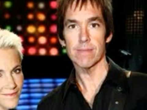 Roxette The Ultimate Megamix 2011