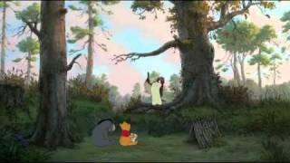 """Trailer Do Filme """"O Ursinho Pooh Winnie The Pooh"""