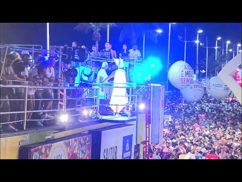 Psirico - Dançation - YouTube Carnaval 2013