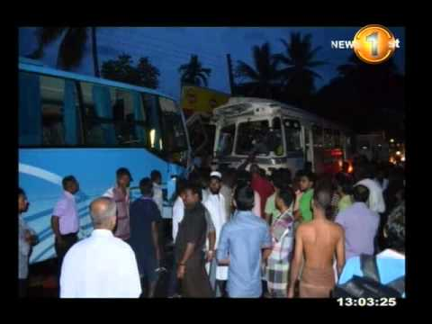 Shakthi lunch time news 1st tamil - 16.07.2013