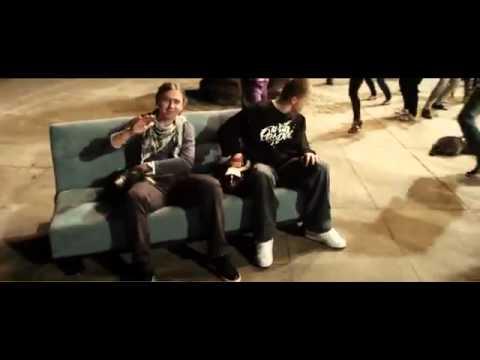 Kamil Bednarek StarGuardMuffin Dancehall Queen HD  Oficjalny Teledysk    YouTube