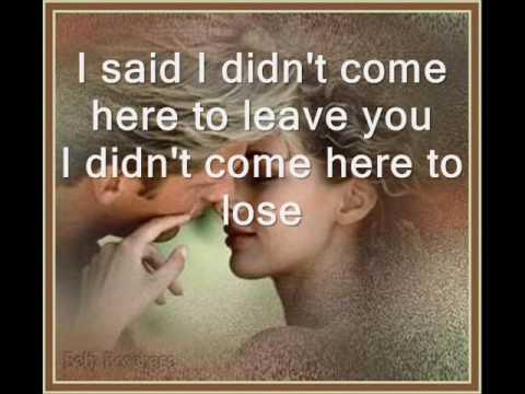 Love by grace (Lara Fabian) - legenda em inglês