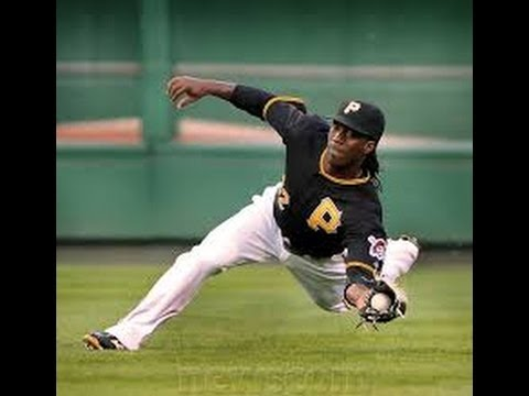 Andrew McCutchen Highlights HD