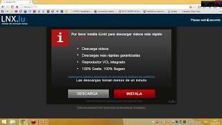 Descargar The Walking Dead 4x09 Español Mega