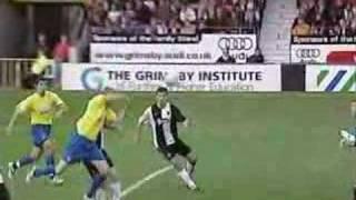 El Lado Cómico Del Fútbol