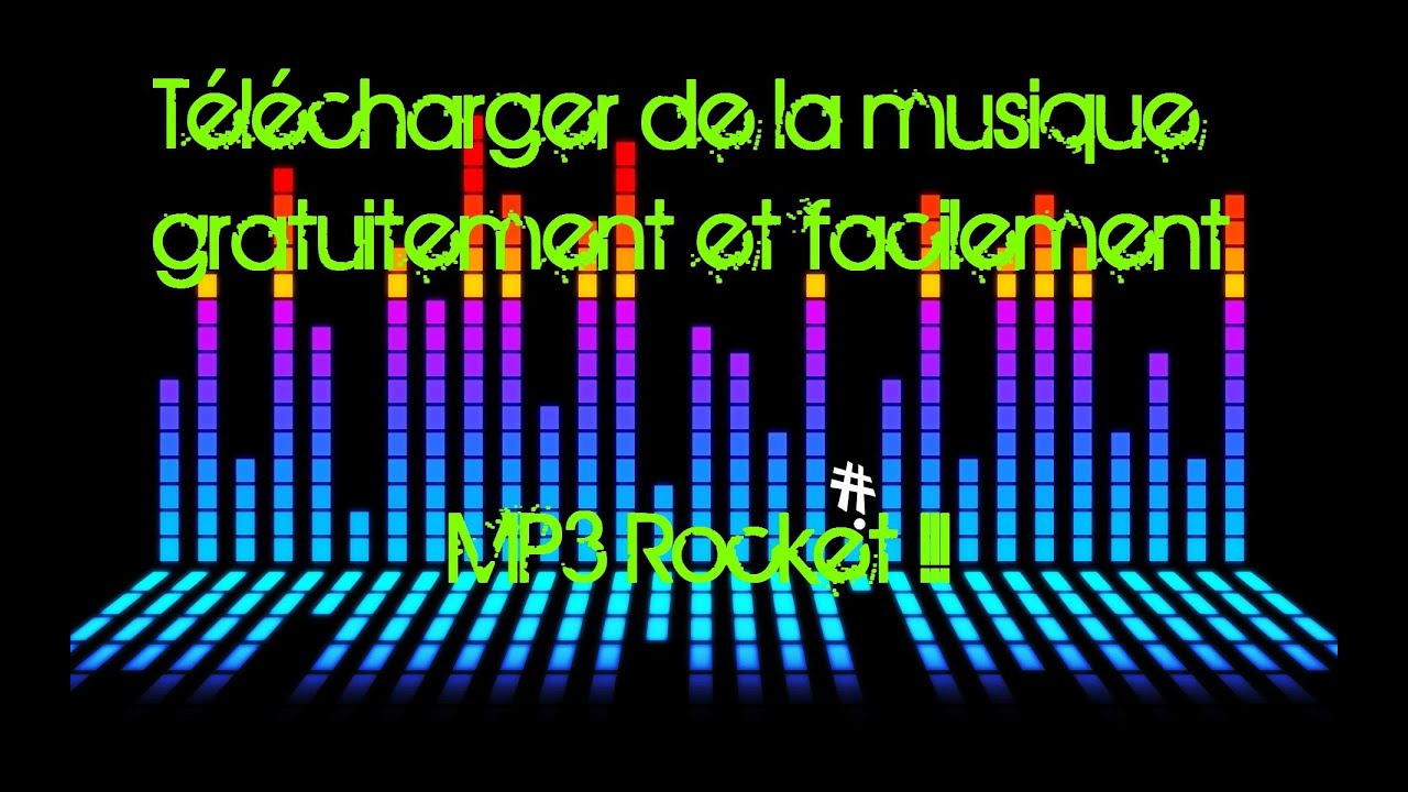 Musique Mp3 Sans Inscription