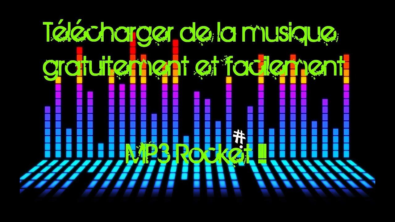 Musique Mp3 Sans Inscription