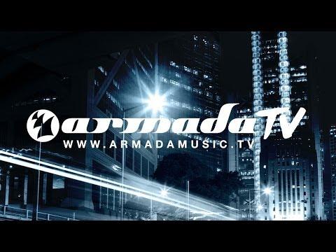 David Gravell - Nighthawk (Original Mix)