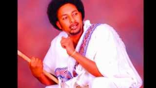 "Nuradis Seid - Gbilign  "" ግቢልኝ"" (Amharic)"