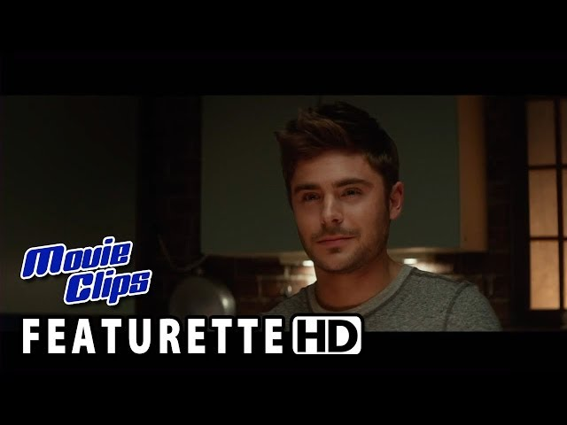 "That Awkward Moment Featurette - ""Hearts"" (2014) HD"