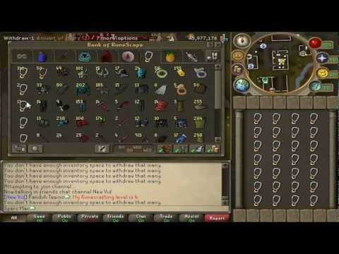 Runescape Sparc Mac's PRIOR EOC: Do or will you still play? - YouTube, This video has everything and anything in it to what I've been up to. Including a lot of staking and pking. Hope ya guys enjoy this one, took a while to make...