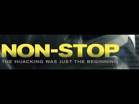 Liam Neeson, Julianne Moore's Non- Stop Review | Chasing Cinema