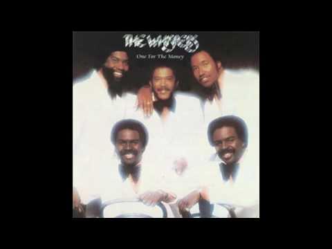 The Whispers - One For The Money [Full Album]