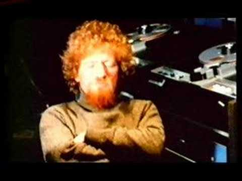 Thumbnail of video Luke Kelly