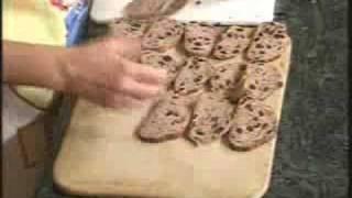 Diet Oatmeal Cookies Cookie Diet Recipe