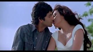 """latest Hindi Sad Songs 2011 Hits"" New Indian Bollywood"