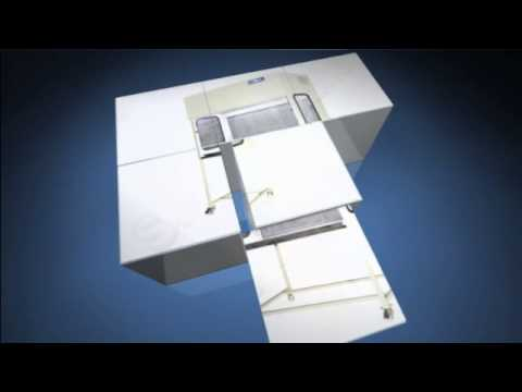 Laminar Air Flow Cabinet Suppliers | Laminar Air Flow Cabinet Manufacturer | Laminar Air Flow