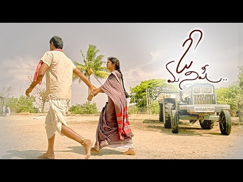 2016 best Telugu short films
