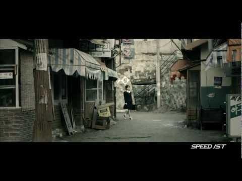 "SPEED ""슬픈약속(feat.다비치)"" M/V (Drama Ver.), SPEED ""슬픈약속(feat.다비치)"" M/V (Drama Ver.) 스피드 ""슬픈약속(feat.다비치)"" 드라마버전 뮤직비디오"