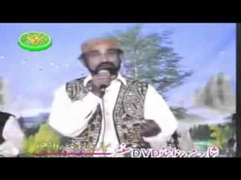 Shada Lala - Chimta Tan Vajda