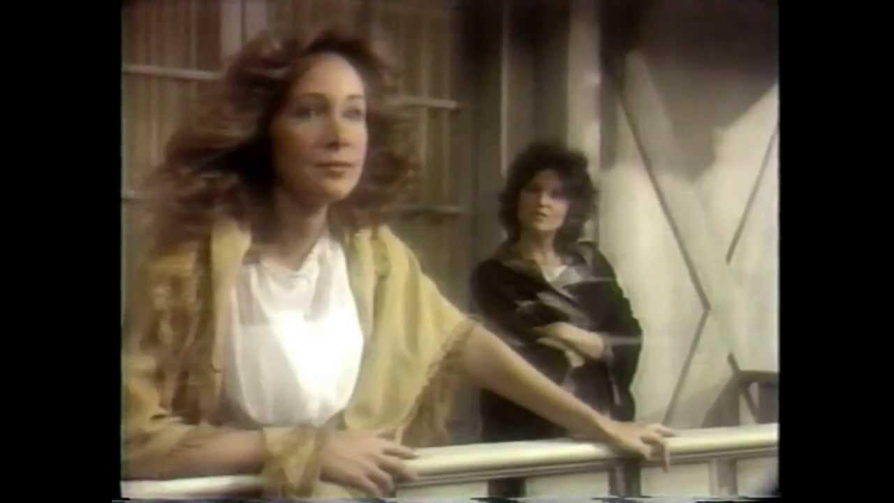 The War Widow 1976 Youtube