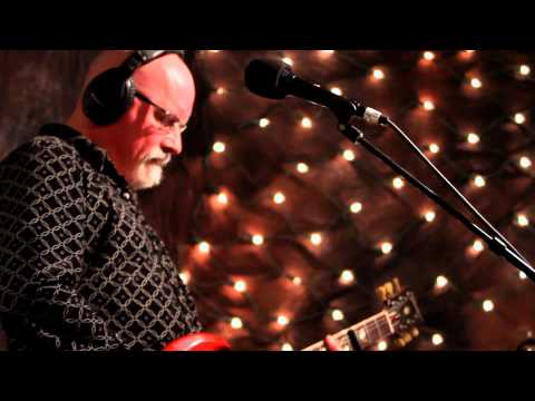 Thumbnail of video Brendan Perry - Song to the Siren (Live on KEXP)