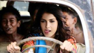 New Indian Song 2013