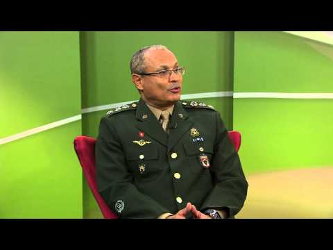 Brasil terá escola nacional de defesa cibernética