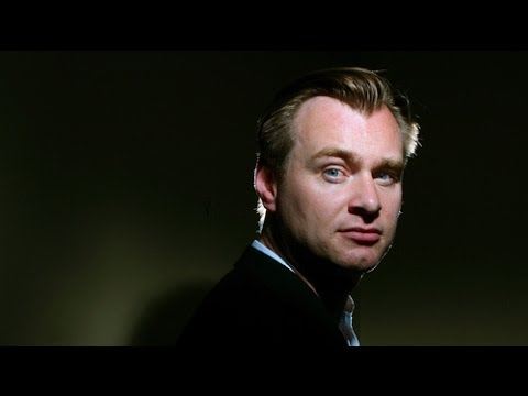 Why Isn't Nolan On The Level Of Spielberg Or Scorsese? - AMC Movie News