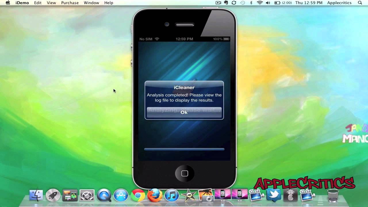 hook up ipad to iphone 3g How to connect your ipad to the internet your ipad can access the internet through a wireless network or through a cellular data plan when you connect to.