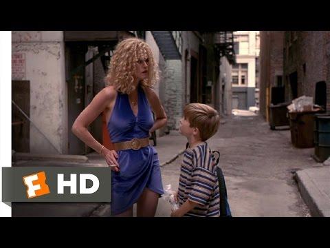 Milk Money (3/10) Movie CLIP - Frank's Business Proposition (1994) HD